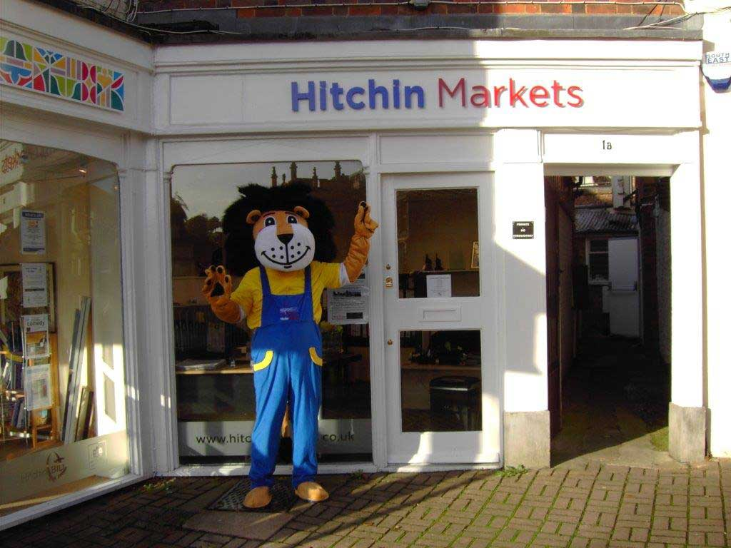hitchin-market-mascot-official2.jpg