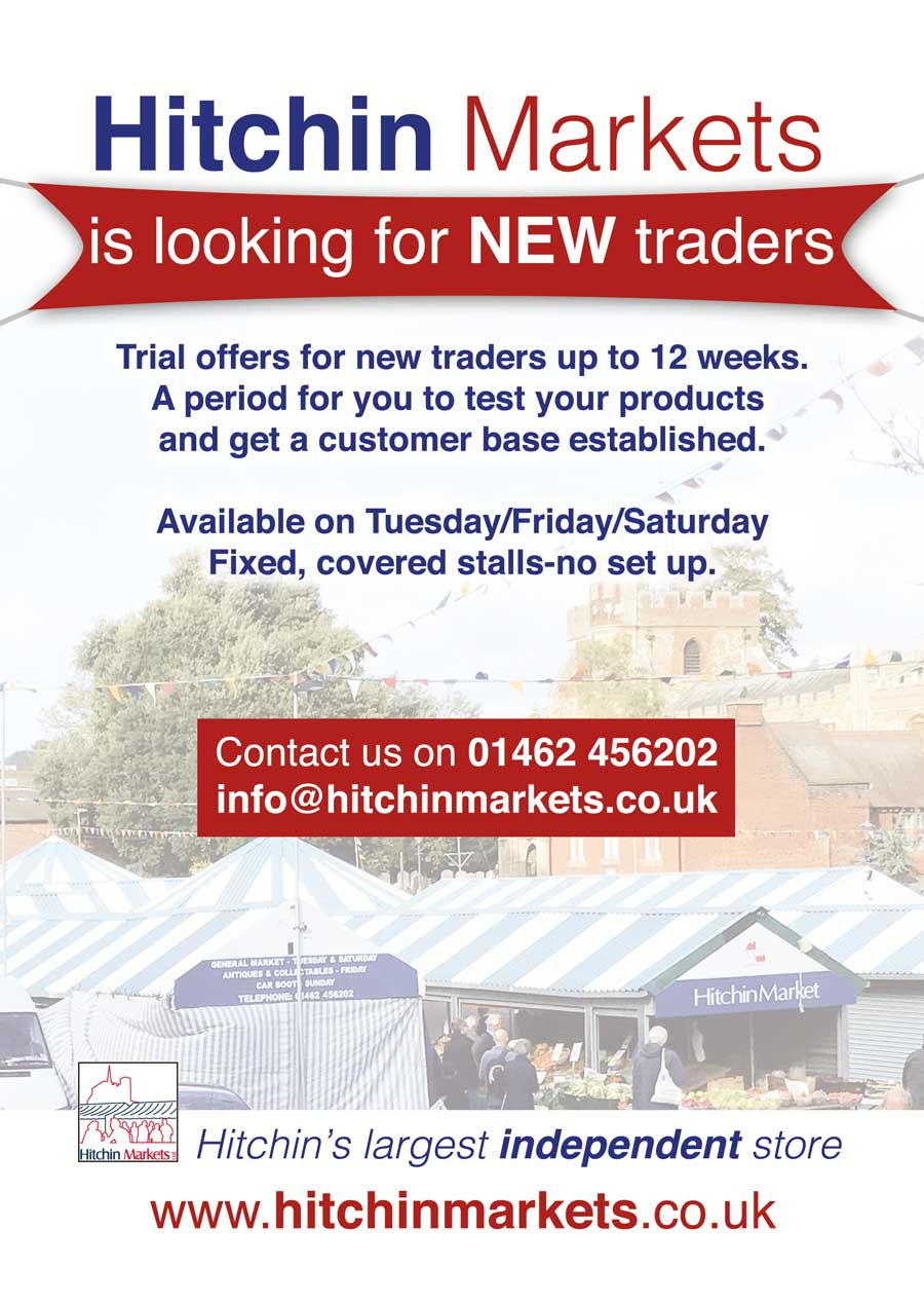hitchin-markets-flyer-new-traders-front.jpg