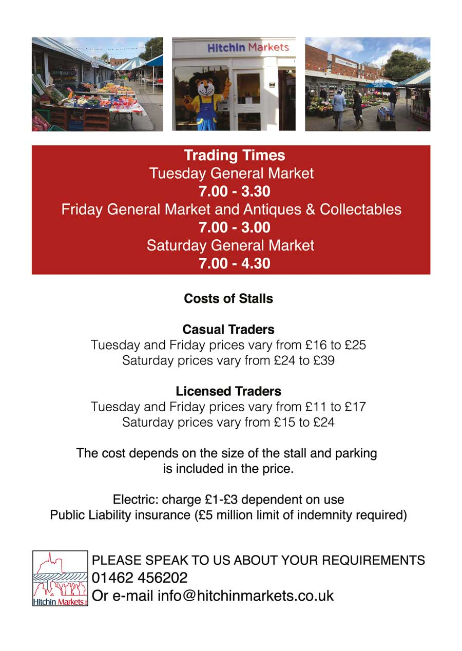 hitchin-markets-flyer-back-a.jpg