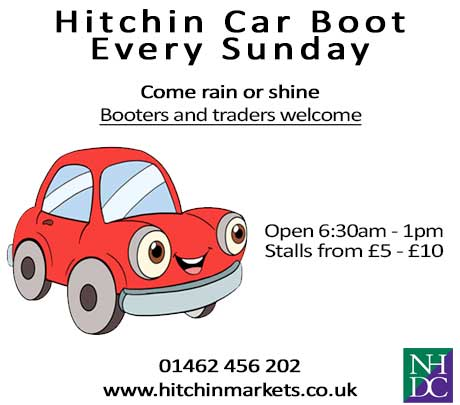 carboot-advert-every-sunday1.jpg
