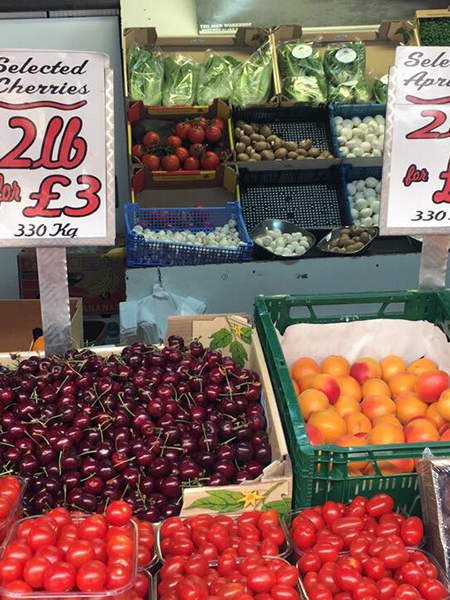 voisey-fruit-and-veg4.jpg