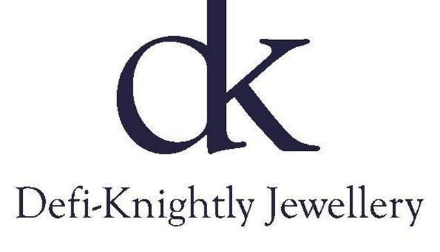 Defi-Knightly Jewellery